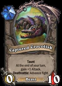 Captured Crocolisk(464537).png