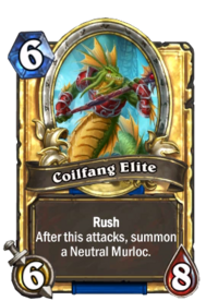 Coilfang Elite(211420) Gold.png