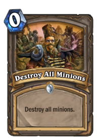 Destroy All Minions(78).png