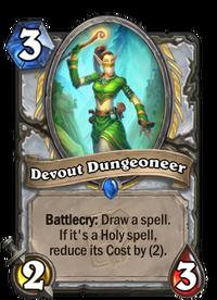 Devout Dungeoneer(63346).png