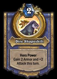 Dire Shapeshift(2737) Gold.png