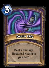 Drain Life(464686).png