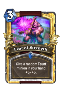 Feat of Strength(389022) Gold.png