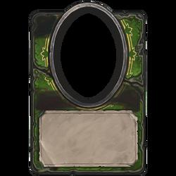 Frame-minion-hunter - Patch 18.0.png
