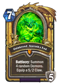 Galakrond, Azeroth's End(151532) Gold.png