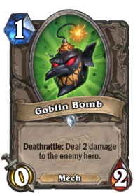 Goblin Bomb(89850).png