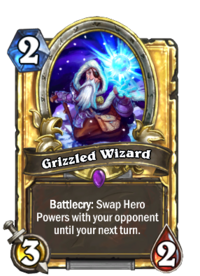 Grizzled Wizard(151387) Gold.png