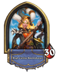 High Cultist Dawnshatter(184803).png