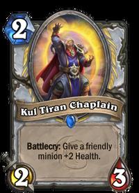 Kul Tiran Chaplain(475116).png