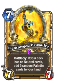 Lightforged Crusader(151415) Gold.png