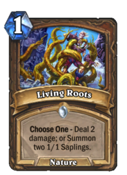 Living Roots(22329).png