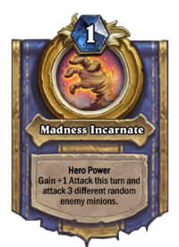 Madness Incarnate(92602) Gold.png