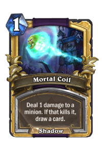Mortal Coil(43) Gold.png