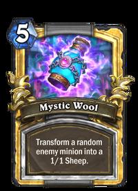 Mystic Wool(49811) Gold.png