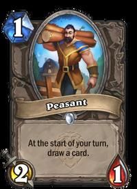 Peasant(64372).png