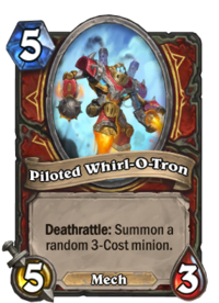 Piloted Whirl-O-Tron(184730).png