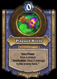Plagued Horde(92555).png
