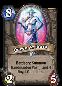 Queen Azshara(211154).png