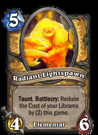 Radiant Lightspawn(389463).png