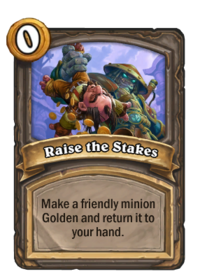Raise the Stakes(389386).png