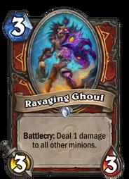 Ravaging Ghoul(33161).png