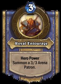 Royal Entourage(442208).png