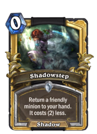 Shadowstep(475118) Gold.png