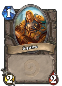 Squire(21).png