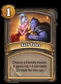 Tall Tales(91211).png