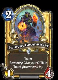 Twilight Geomancer(35202) Gold.png