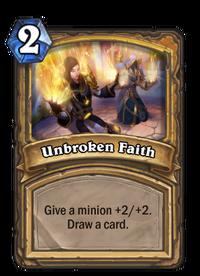 Unbroken Faith(389476).png
