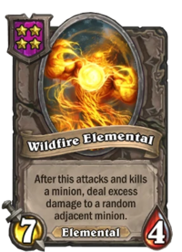 Wildfire Elemental(339703).png