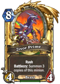 Zixor Prime(211097) Gold.png