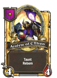 Acolyte of C'Thun(389504).png