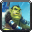 Alterac Thrall 64.png