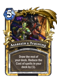 Assassin's Training(463953) Gold.png
