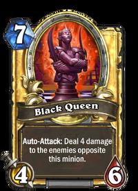 Black Queen(42251) Gold.png