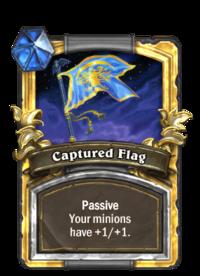 Captured Flag(77197) Gold.png