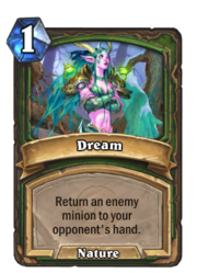 Dream(561).png