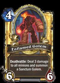 Enflamed Golem(92330) Gold.png