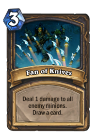 Fan of Knives(378).png