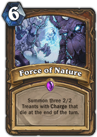 Force of Nature.png