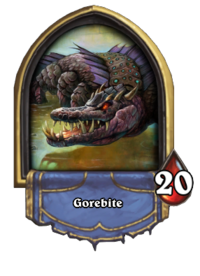 Gorebite(92753) Gold.png
