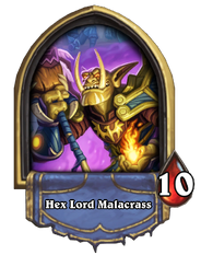 Hex Lord Malacrass(90430).png