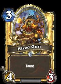 Hired Gun(49671) Gold.png