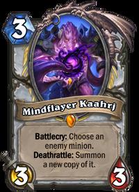 Mindflayer Kaahrj(151368).png