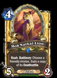 Mok'Nathal Lion(211225) Gold.png