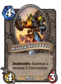 Piloted Shredder(12191).png