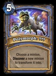 Polymorph---.png