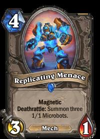 Replicating Menace(89875).png